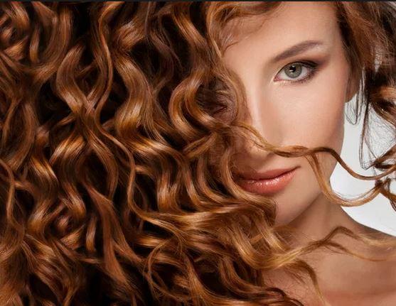 Consejos para cuidar el pelo con permanente