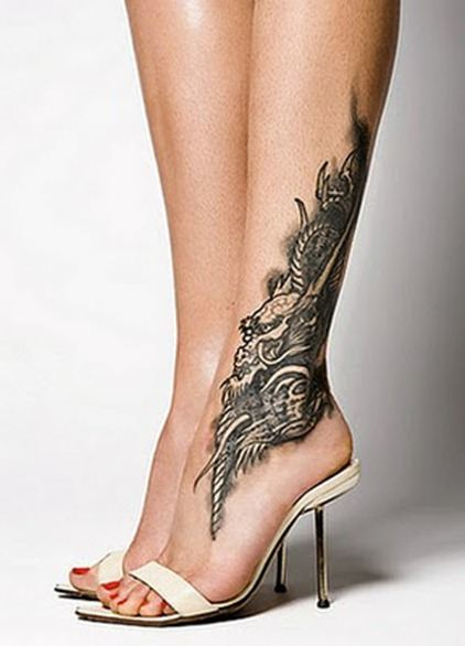 Tattoo-Designs-For-Girls-Feet_thumb.jpg