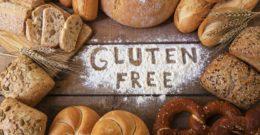Alimentos con gluten y celiacos: peligros y cómo evitarlos