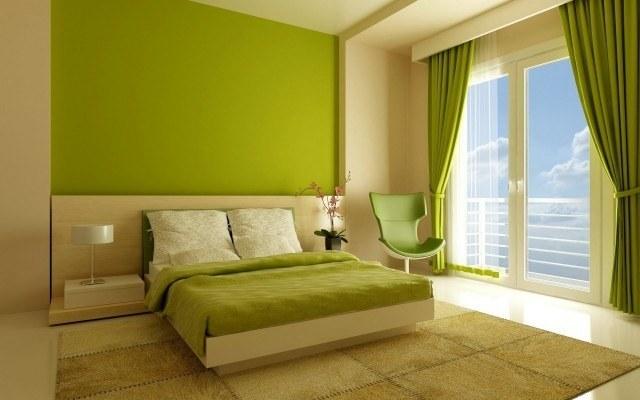 Colores para un dormitorio - Colores para un dormitorio ...