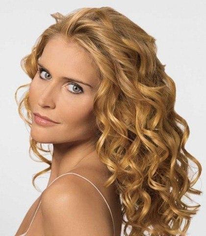 ¿Plancha de pelo de cerámica o de titanio?, guía para escoger