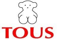 Pendientes de Tous los más vendidos
