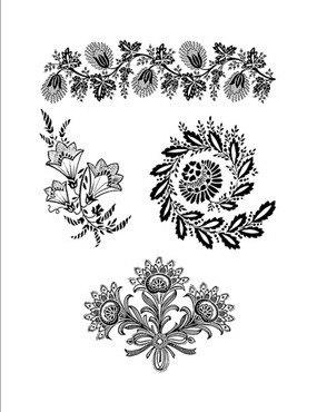 diseño tattoos