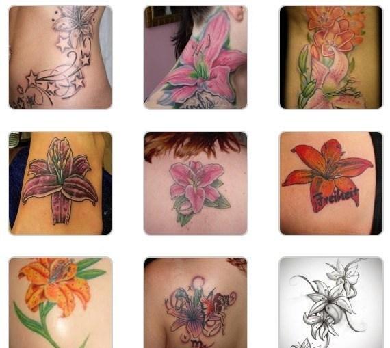 Captura.flores.3.jpg