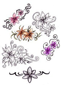 Flower_tattoo_designs_by_AthaMaarit1.jpg