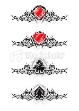 stock-illustration-2013498-poker-cards-tattoo-style-designs.jpg