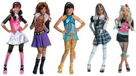 monster-high-costumes