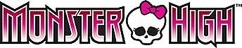 monster_high_logo_bigfesta_thumb8
