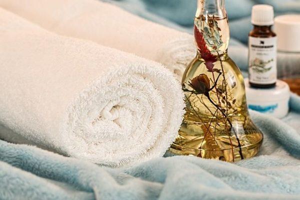 bio-oil-aceite-de-belleza-con-85-premios-internacionales2