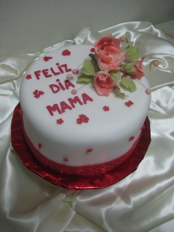 Regalos Originales Para El Día De La Madre 2019 Blogmujerescom