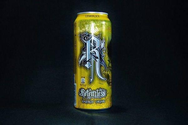 el-peligro-de-las-bebidas-energeticas2