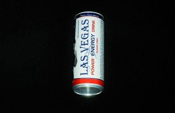 el-peligro-de-las-bebidas-energeticas3