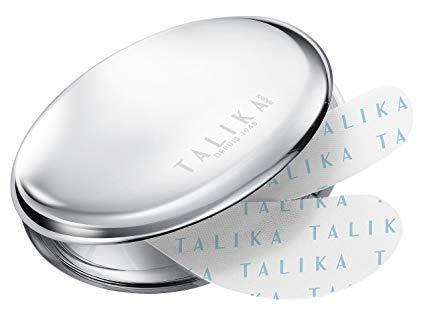 remedios-caseros-para-quitar-las-ojeras-talika-amazon