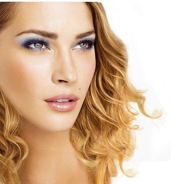 trucos-maquillaje-como-maquillar-ojos-profesi-L-FYCRPP_thumb.jpg