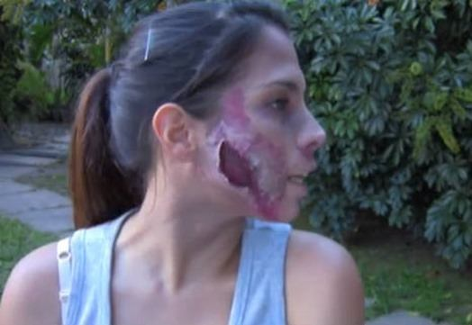 Maquillaje-zombie-3_thumb.jpg