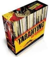 Tarantino box