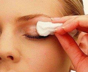 6 errores que debemos evitar al lavarnos la cara