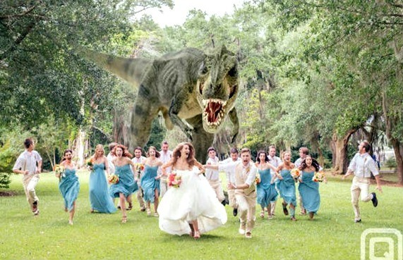 foto-boda-t-rex