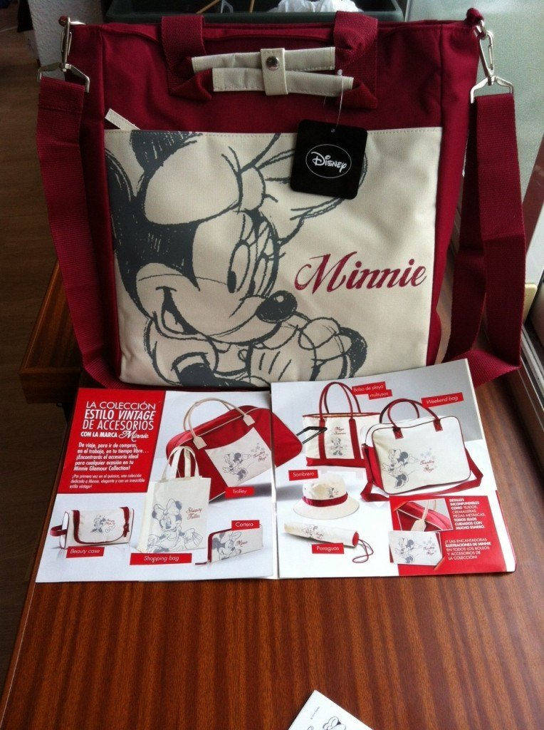 minnie-glamour-collection