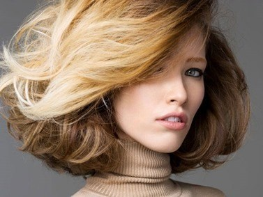 Jean-Louis-David-hair-cuts-fall-winter-2013