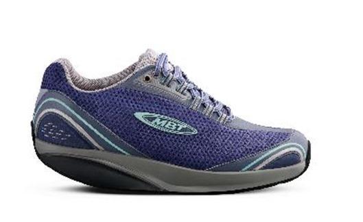 calzado-mbt4