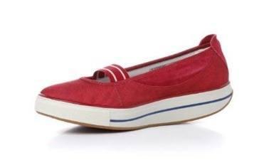 calzado-mbt