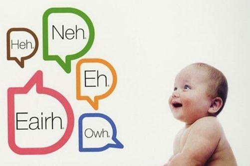 estimular-lenguaje-bebe