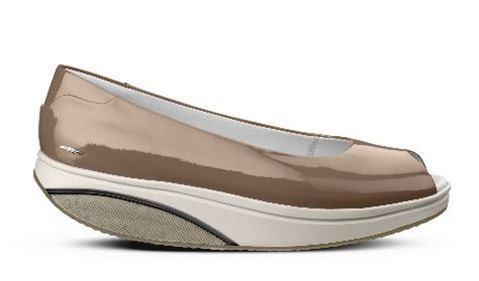 zapatos-mbt2