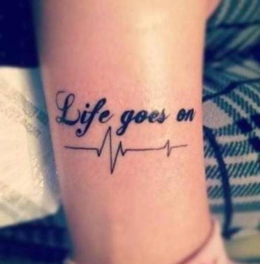 Frases-cortas-tatuajes3.jpg