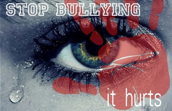 como-reconocer-el-bullying-escolar-o-acoso-escolar3