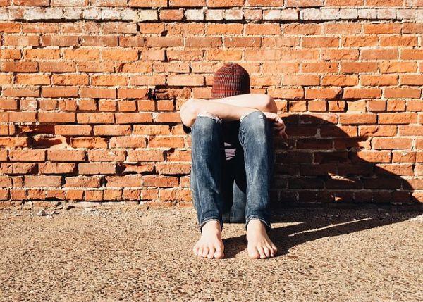 como-reconocer-el-bullying-escolar-o-acoso-escolar4