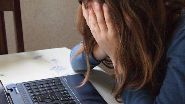 como-reconocer-el-bullying-escolar-o-acoso-escolar5