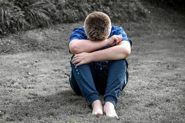 como-reconocer-el-bullying-escolar-o-acoso-escolar7