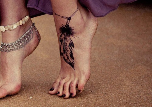 feather-foot-tattoos-designs_large.jpg