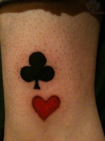 heart-club-symbol-tattoo