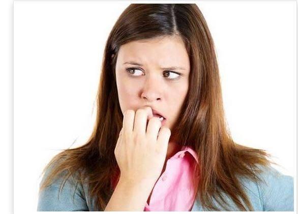 Consejos para prevenir las infecciones vaginales
