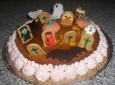 tartas-halloween