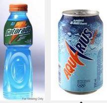 bebidas-isotonicas
