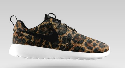 roshe-run-NI