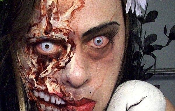 maquillaje-halloween-media-cara-quemadura