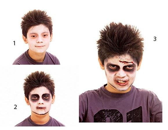 maquillaje-halloween-ninos-maquillaje-de-zombi