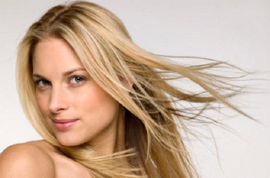 Donde comprar los aceites naturales para los cabellos