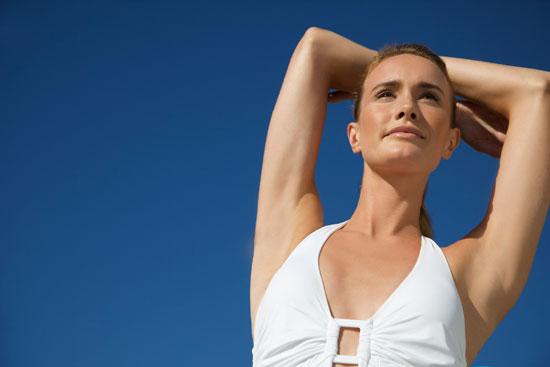 eliminar-manchas-en-la-piel-cuidado-en verano