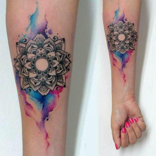 tatuajes-para-mujeres-con-significado-mandala