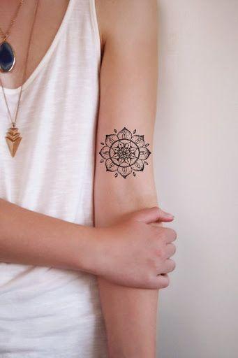tatuajes-para-mujeres-con-significado-mandalas