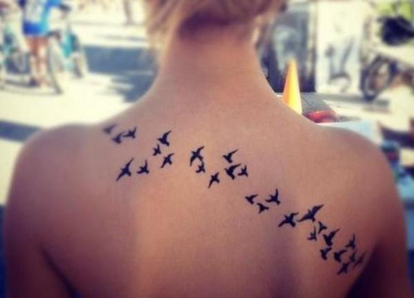 tatuajes-para-mujeres-con-significado-pajaros