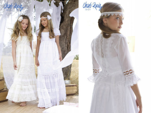 vestidos-de-comunión-niña-ibicenco-charo-ruiz-hippie