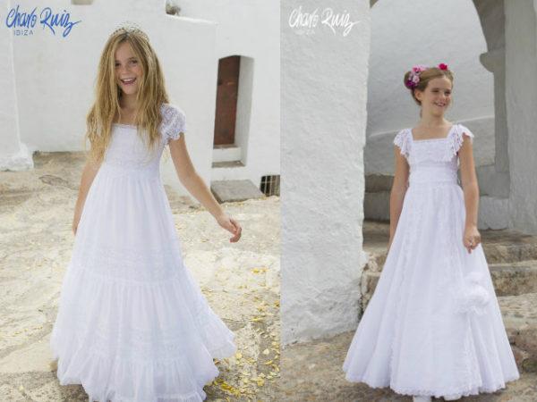 vestidos-de-comunión-niña-ibicenco-charo-ruiz-princesas