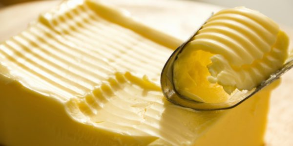 eliminar-canas-con-mantequilla