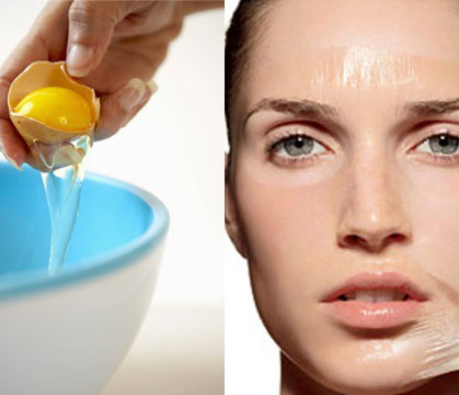 trucos-de-belleza-para-refrescar-la-piel-huevos